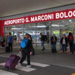 AEROPORTO DI BOLOGNA SEMPRE PIU' SOSTENIBILE: DA OGGI