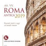 Roma Antica 2019