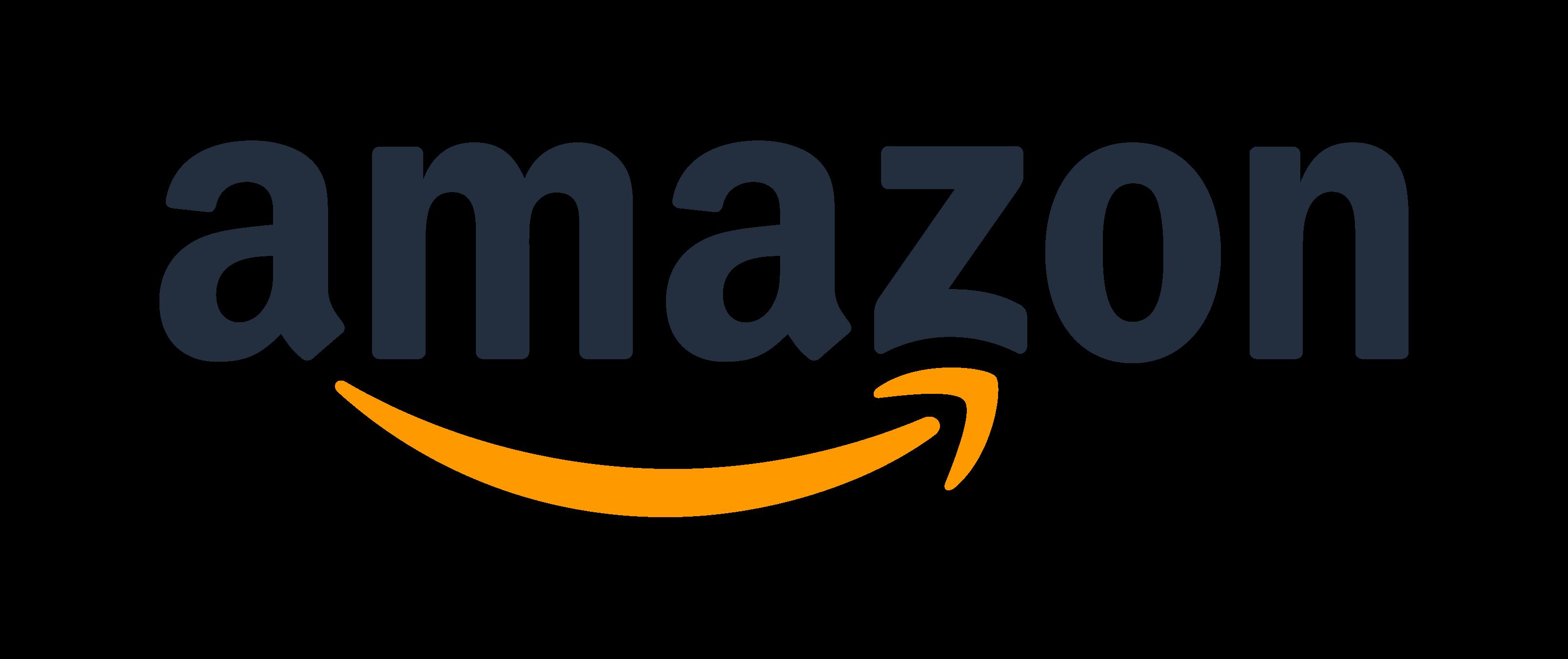 Amazon Prime Day 2020 ha segnato i due giorni più grandi di sempre per le  piccole e medie imprese nei negozi Amazon in tutto il mondo -