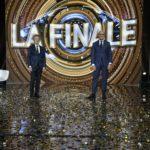 """LA FINALE DI GRANDE FRATELLO VIP"""""""