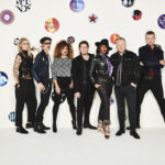Simple Minds 40 Years of Hits tour riprogrammato il tour in Italia