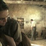 CA' FOSCARI SHORT FILM FESTIVAL 10 7-10 OTTOBRE 2020