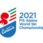 Cortina 2021: -100 giorni ai Campionati del mondo di sci alpino