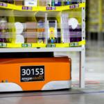 Amazon annuncia il primo centro logistico nel Nord Dakota