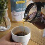 Con Ditta Artigianale alla scoperta delle varietà di caffè più pregiato. Partenza dall'Honduras, da Finca El Puente