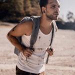 """Fuori ora in radio e in tutti i digital store, """"EVEREST"""" il nuovo singolo di ALESSIO BERNABEI"""