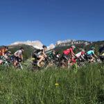 MARCIALONGA SI PREPARA A FARE IL BIS IL 30 MAGGIO. IL GIRO D'ITALIA PRECEDE LA 'CYCLING CRAFT'