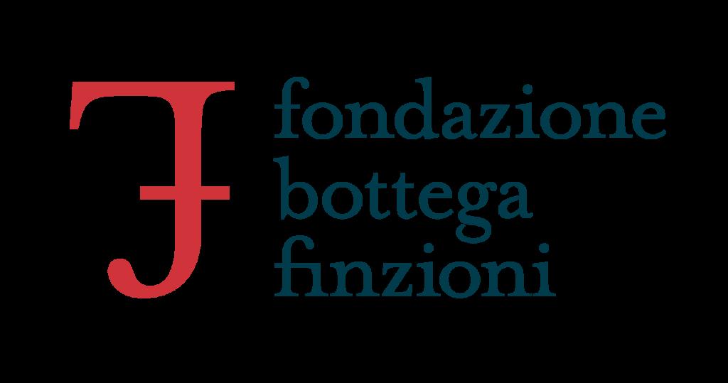 la prima Fondazione narrativa italiana