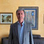 Beni culturali, Salvatore Martinez nominato nuovo soprintendente di Siracusa