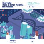 Il Festival delle Scienze di Roma per la Giornata della Ricerca Italiana nel Mondo