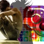 A causa della pandemia gli adolescenti sempre più a rischio dipendenza internet