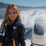 Le 15 regole fondamentali per navigare in sicurezza