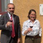 UniCredit sigla un accordo con il Consorzio vini Bolgheri e Bolgheri Sassicaia per sostenere la crescita delle aziende associate