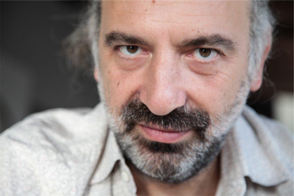 Stefano Bollani a EstEstate Festival
