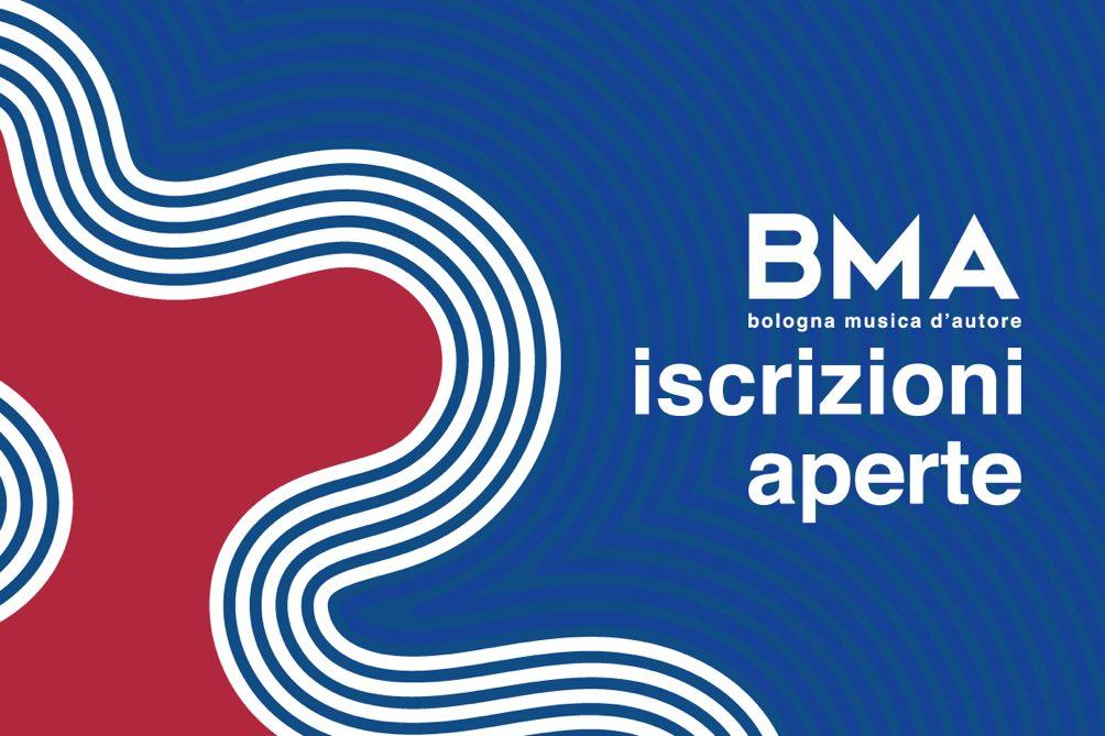 BMA - Iscrizioni aperte