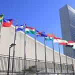 Giornata mondiale ONU, Pucciarelli (Difesa): continuare lavoro insieme per garantire stabilità e prosperità globali.